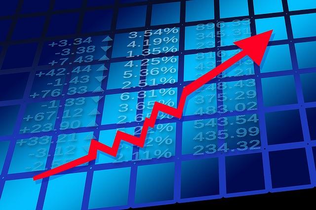 stock-exchange-1426332_640