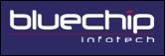 Bluechip info tech