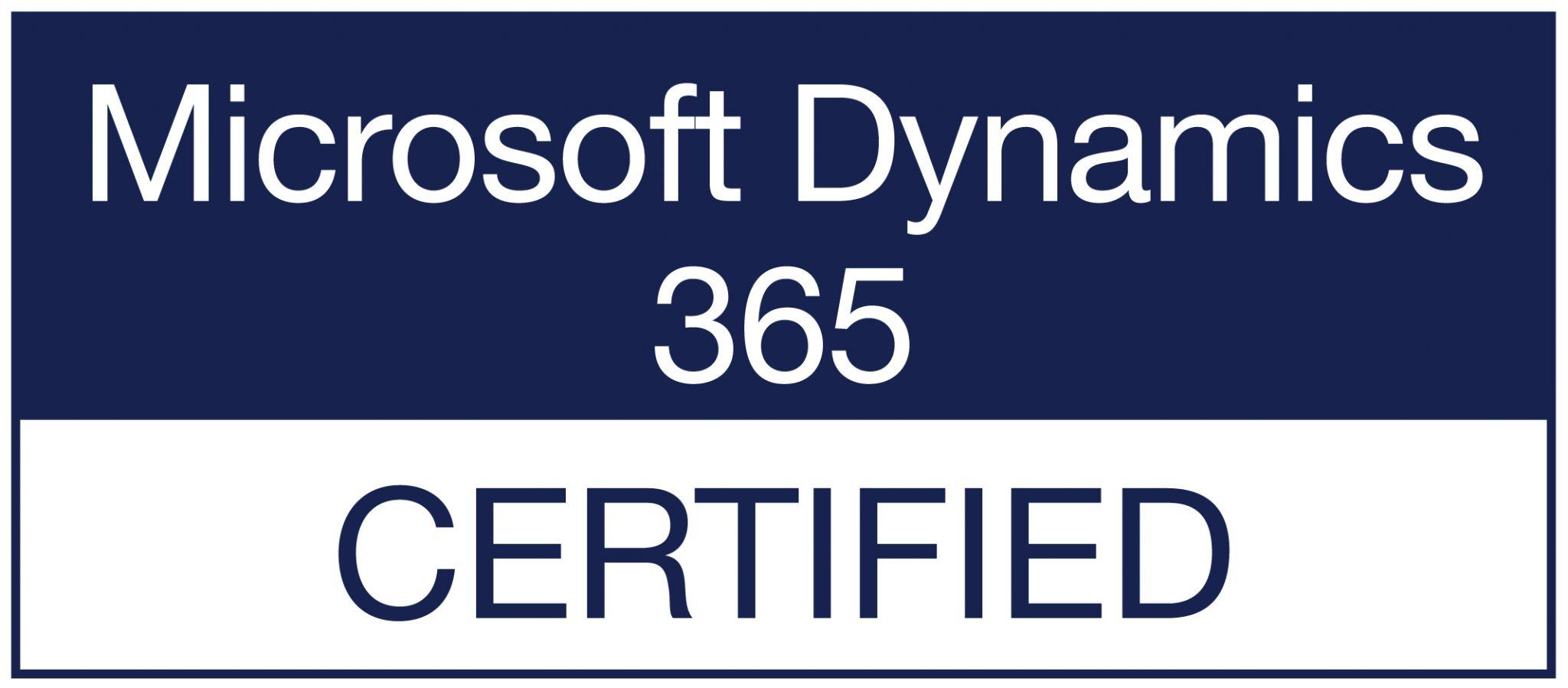 microsoft-dynamics-scalable-logo-1