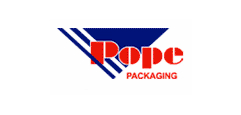 Pope Packaging