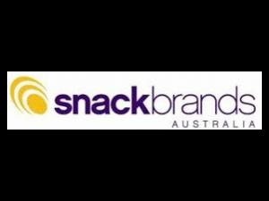 Snack Brands Australia