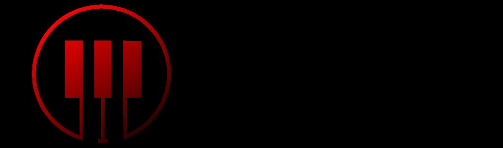 sonata-scalable-logo