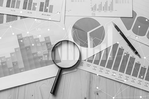 automate-asset-management_-3-wk-assessment_