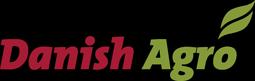 danish-agro-logo